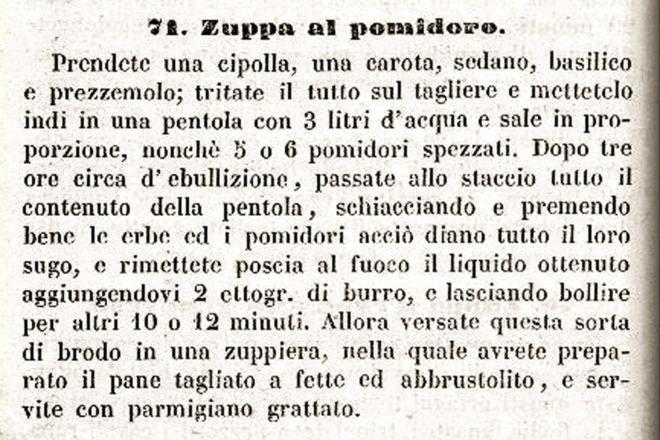 71-zuppa-al-pomidoro-1500x1000