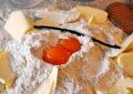 """Pasta frolla """"milanese"""": come farla nel modo migliore"""