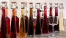 CALCOLARE IL GRADO ALCOLICO DEI LIQUORI FATTI IN CASA